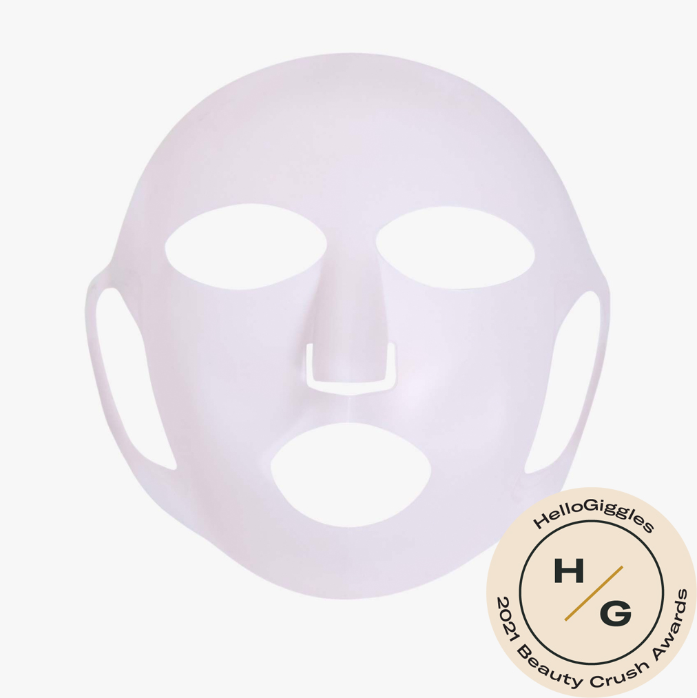 reusable face masks honest beauty