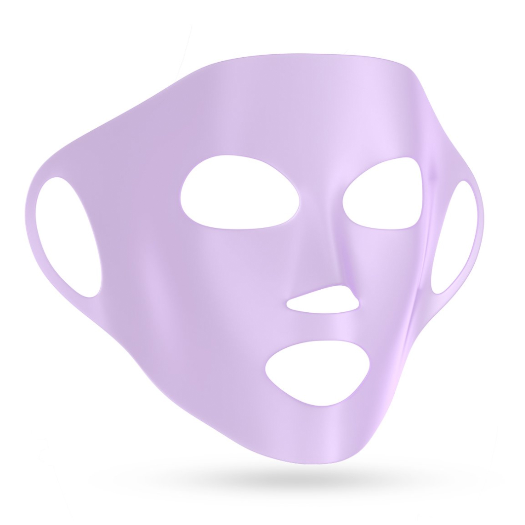 reusable-silicone-sheet-mask