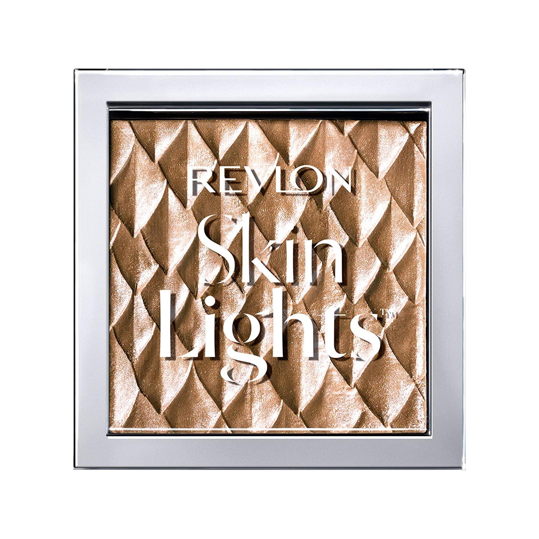 revlon highlighter