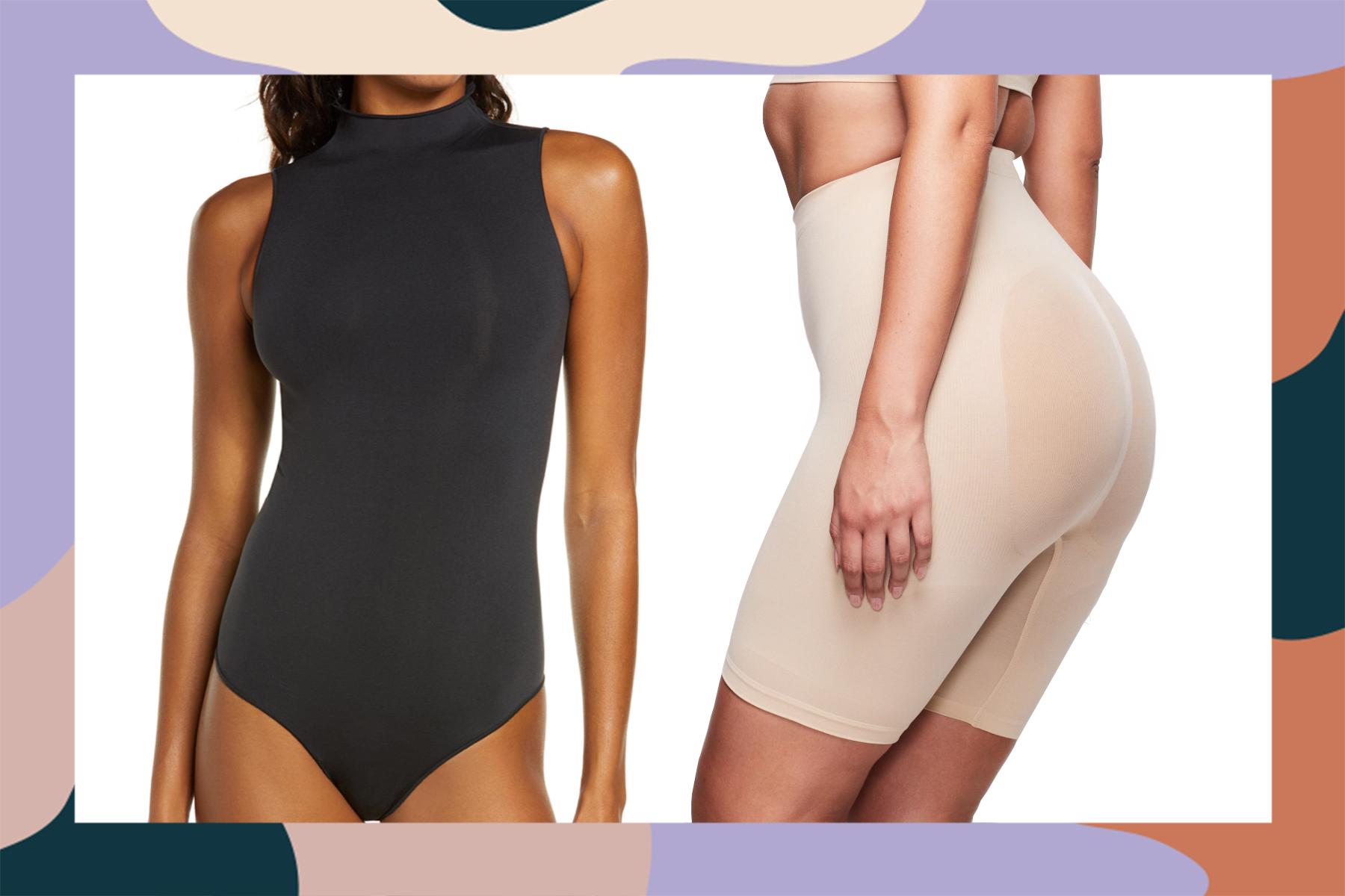 best shapewear for women