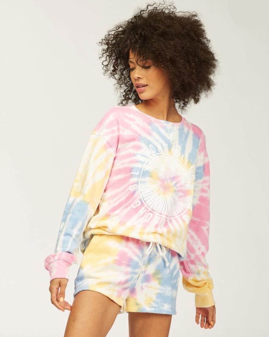 beach outfits for women ideas