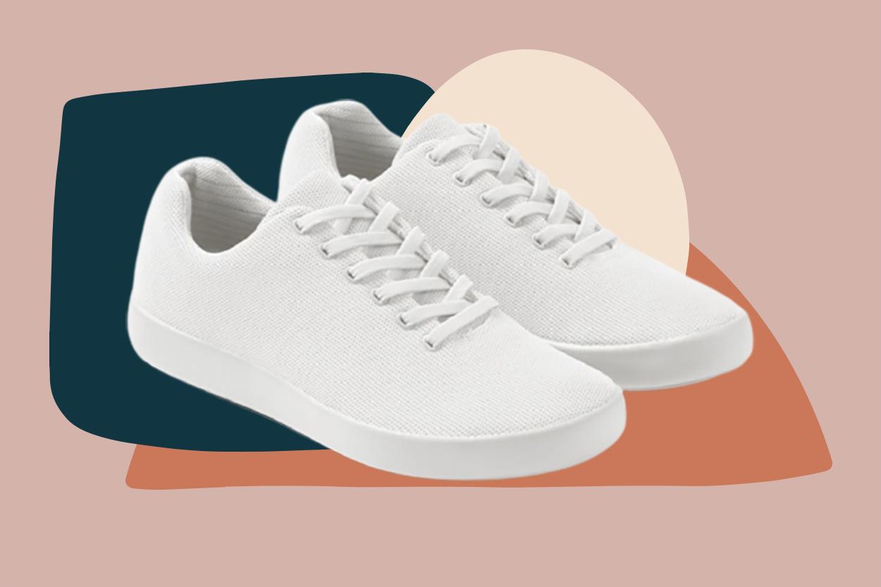 ATOMS sneaker review