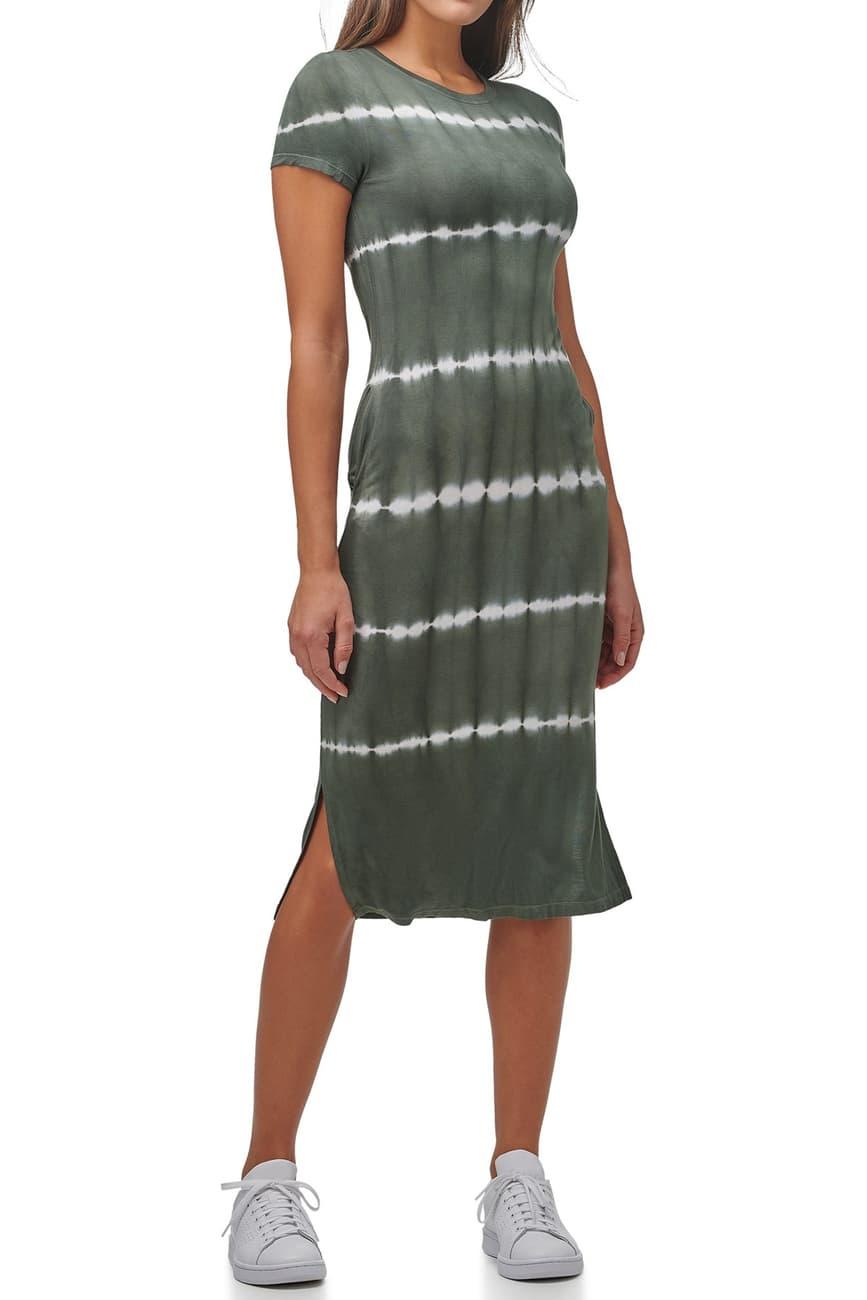Nordstrom Rack dress sale