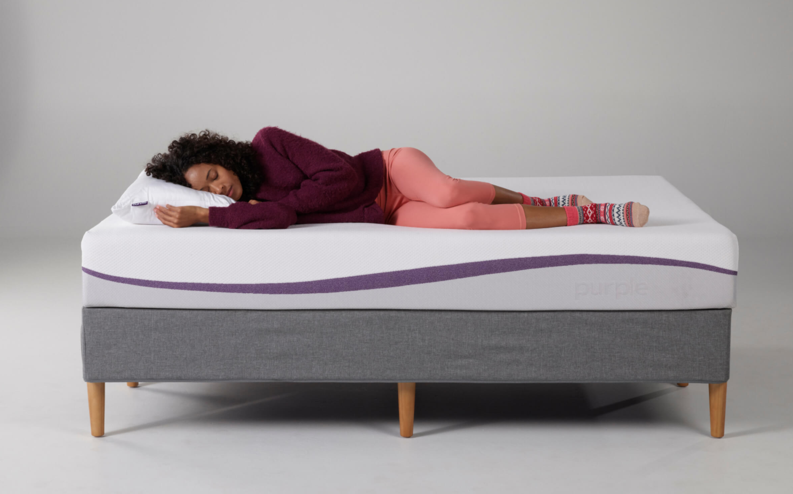 how mattress affects your health