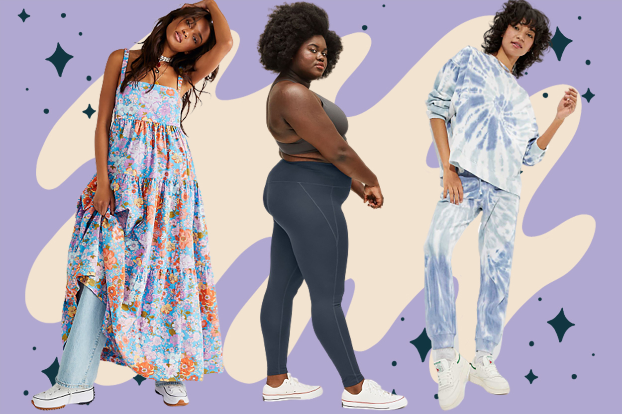 zodiac outfits astrology fashion