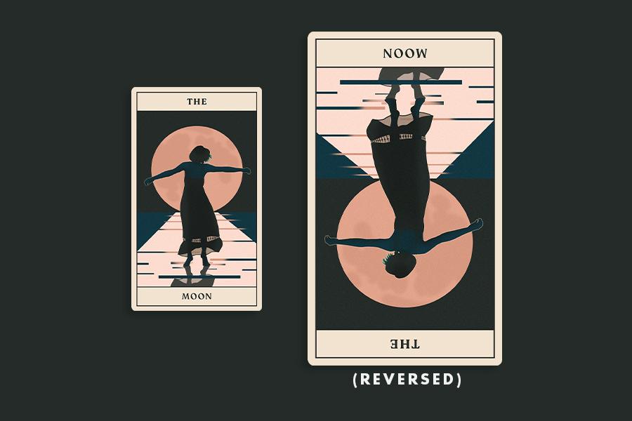 April tarotscopes 2021, April tarot cards
