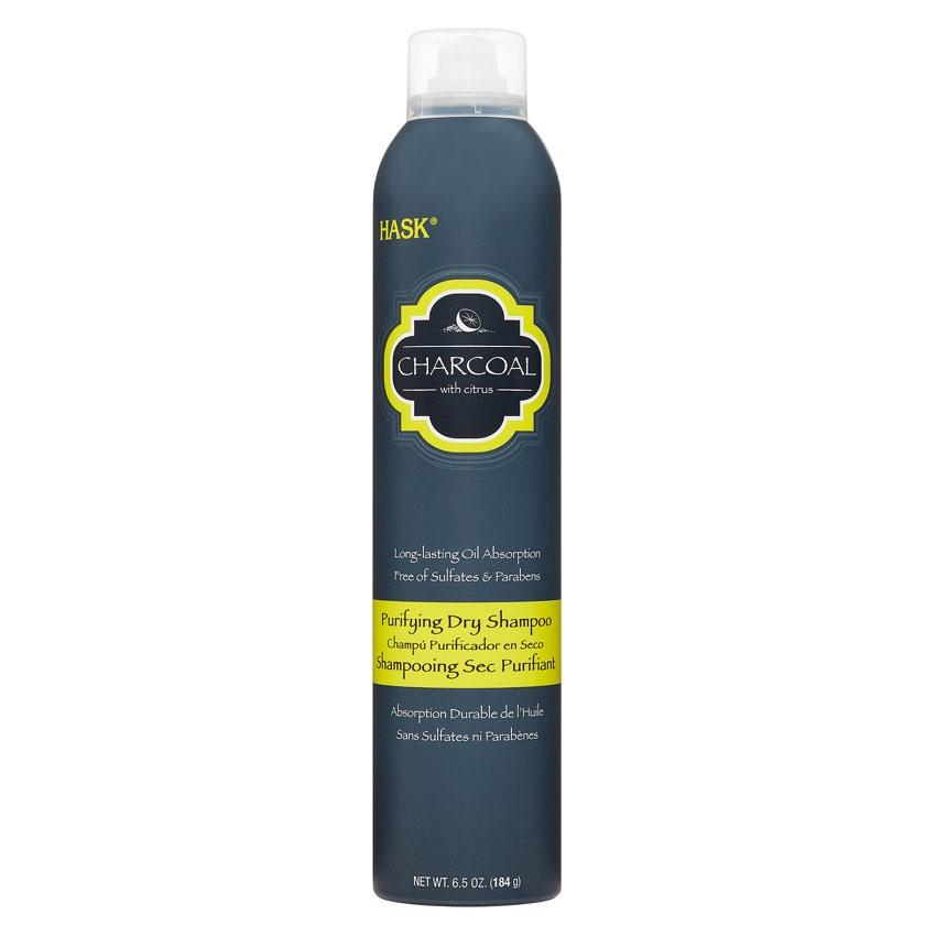 best-drugstore-dry-shampoo- 2021
