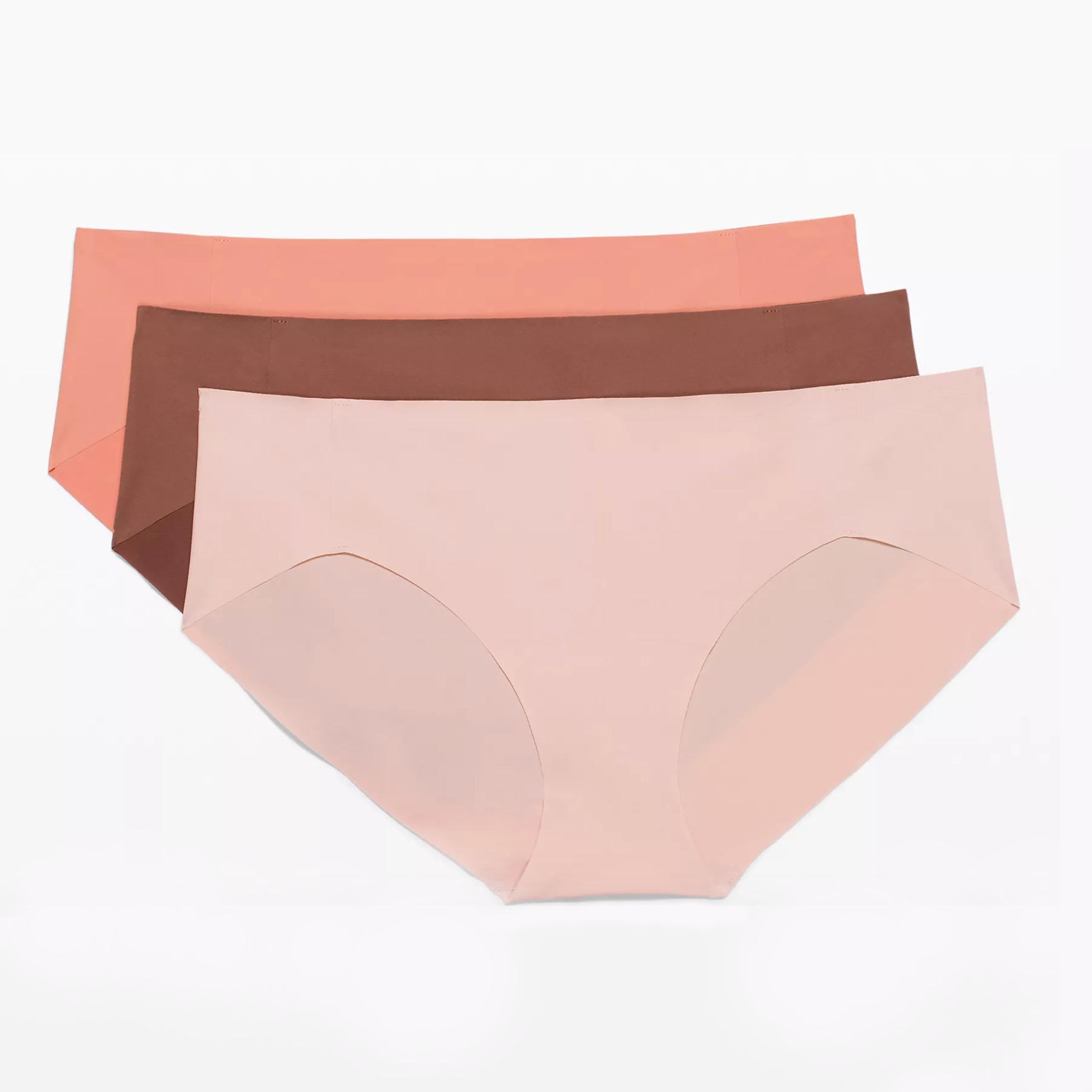 sweat-wicking moisture-wicking clothes underwear