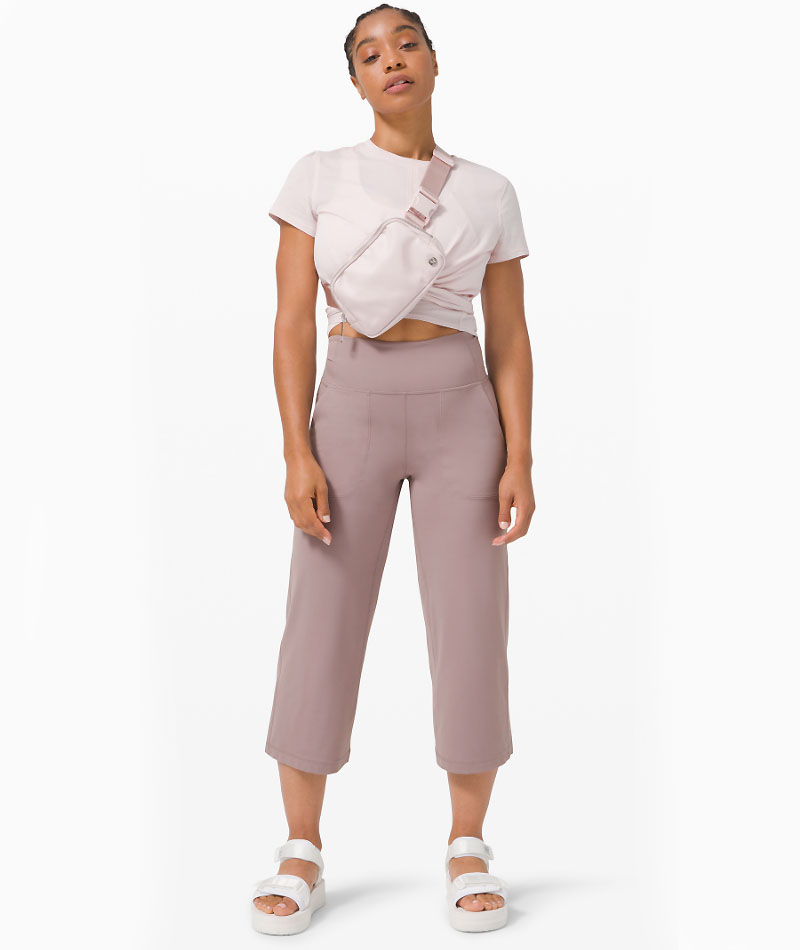best sweat-wicking clothes lululemon pants