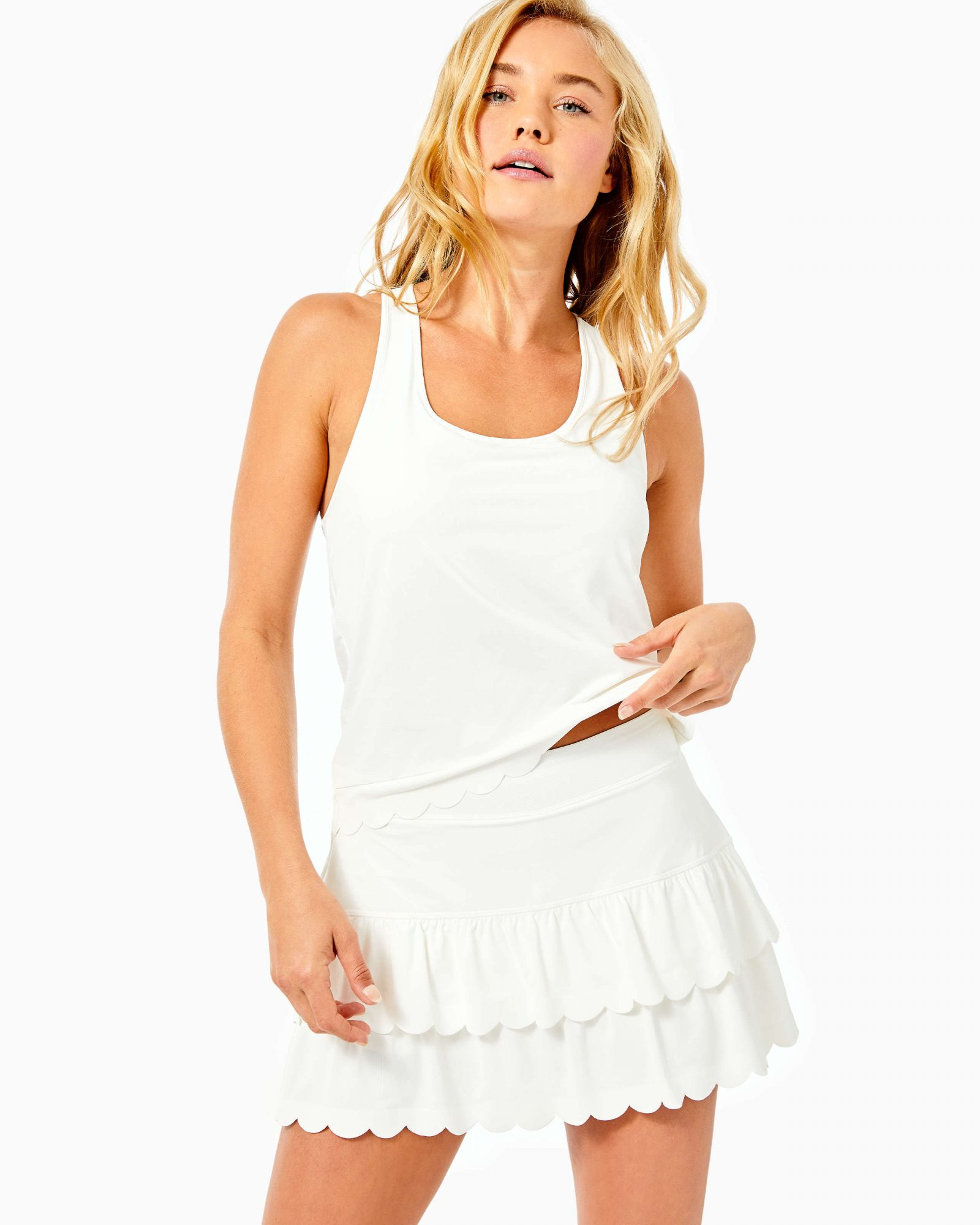 best sweat-wicking clothing clothes skirt lily pulitzer
