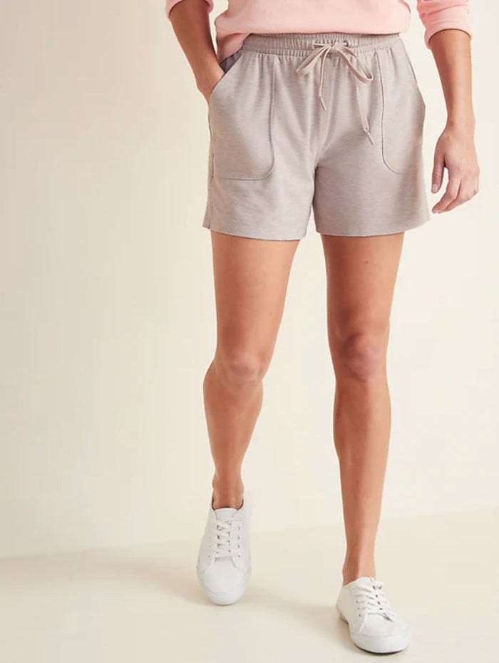 best sweat-wicking clothes clothing shorts old navy