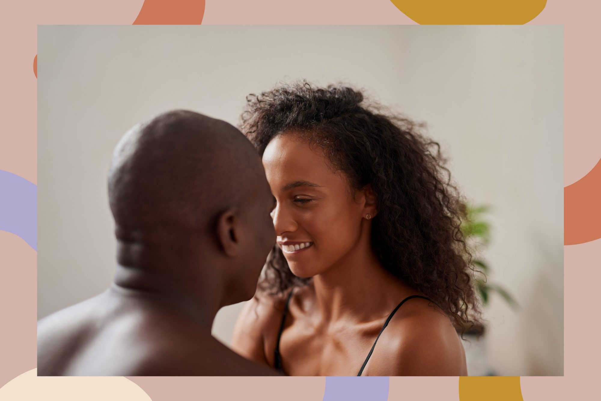 how often do couples have sex