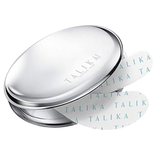 best under eye patches puffiness talika amazon prime