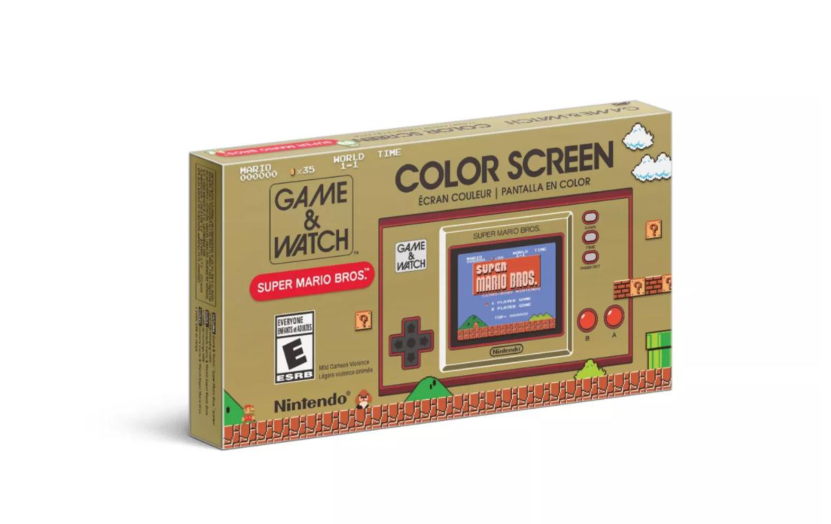 cheap video games