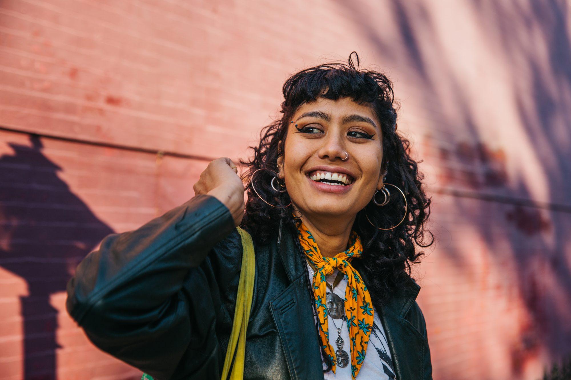 saturn return, self-care tips
