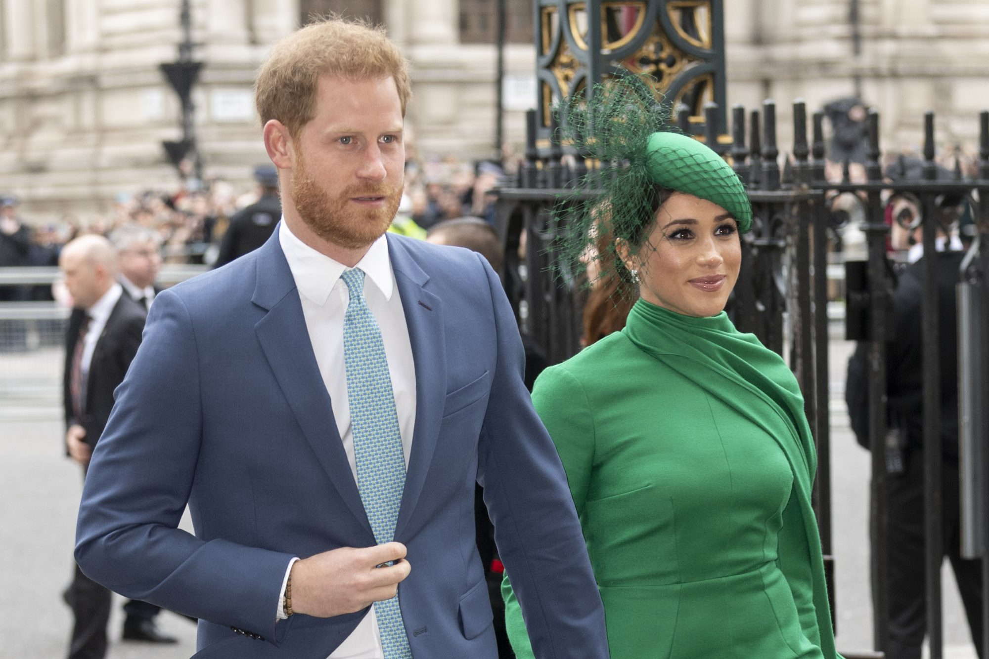 why-meghan-markle-is-not-going-prince-philip-funeral