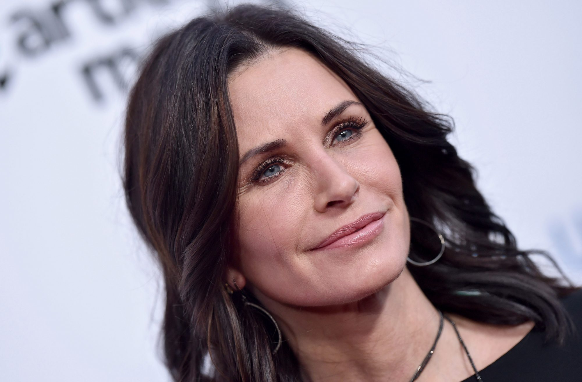 courteney cox monica geller
