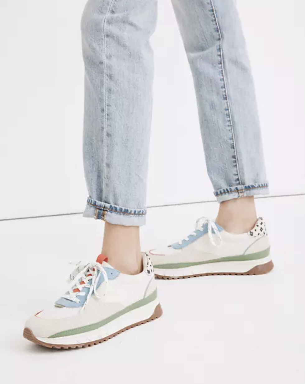 madewell-trainer-sneakers