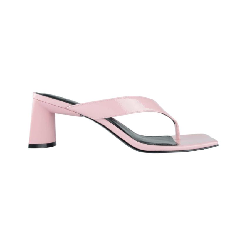 marc-fisher-heeled-slide