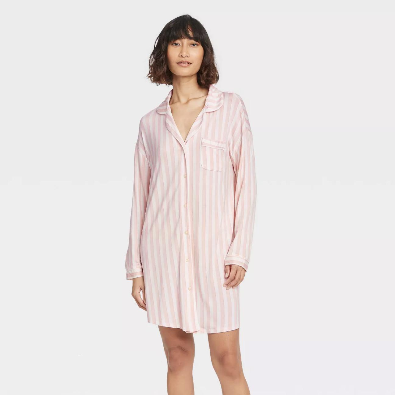 best nightgowns