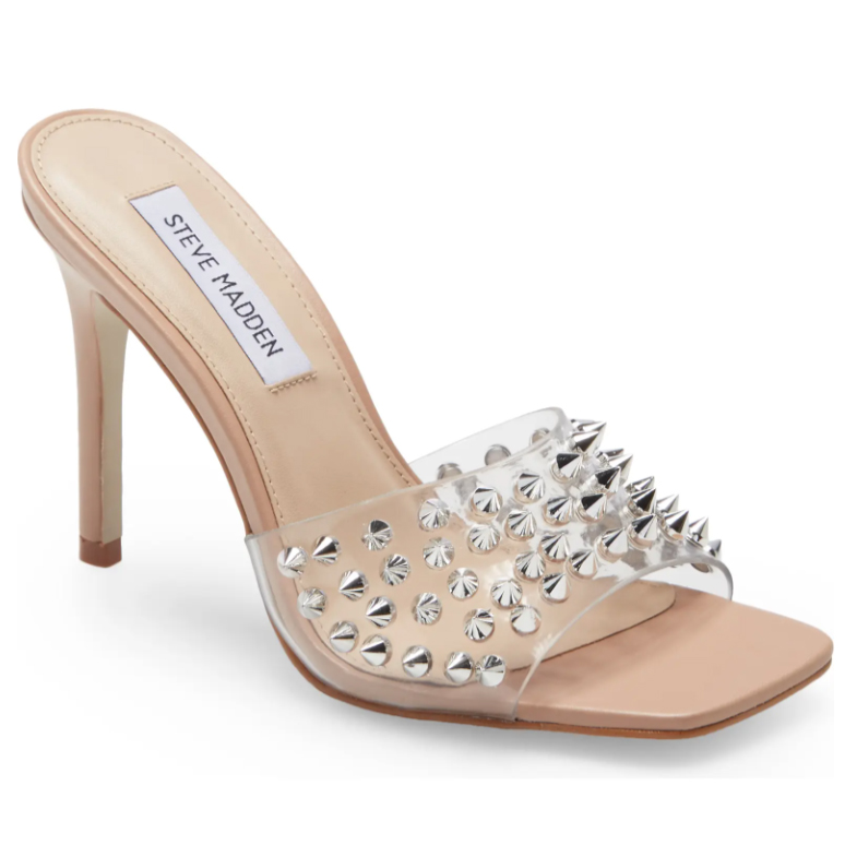 summer shoe trends 2021 steve madden