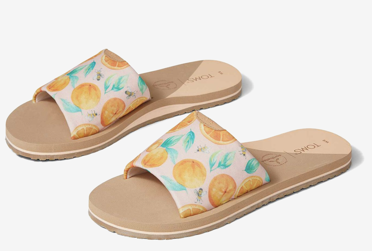 best-vegan-sandals