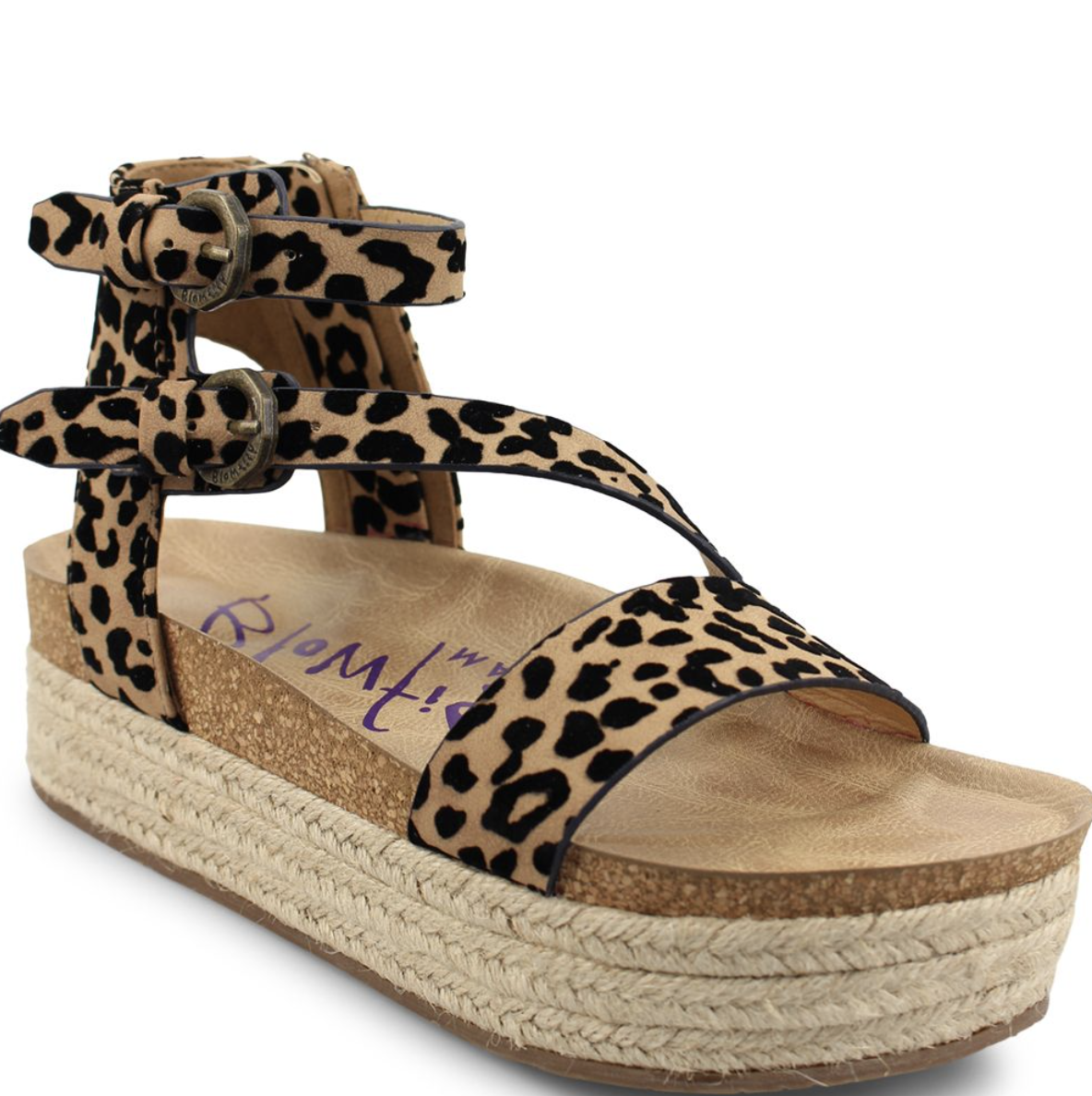 vegan-summer-sandals