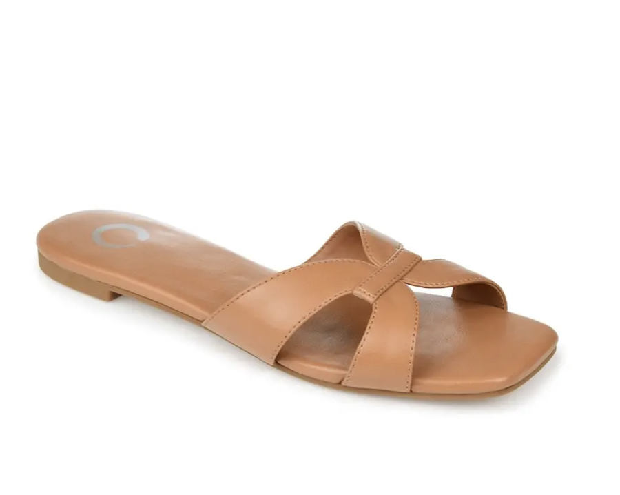 summer-vegan-sandals