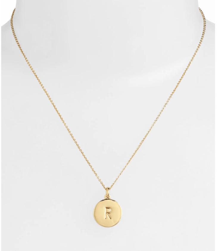 initial-jewelry