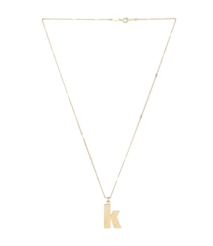 best-initial-pendant