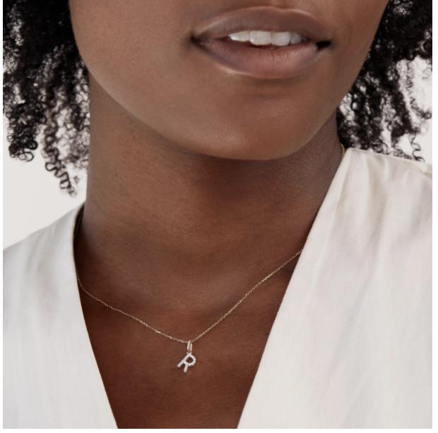 mejuri-diamond-pendant-necklace
