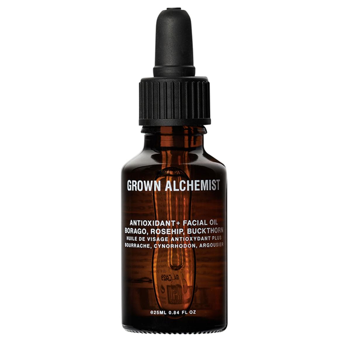 sea buckthorn oil grown alchemist