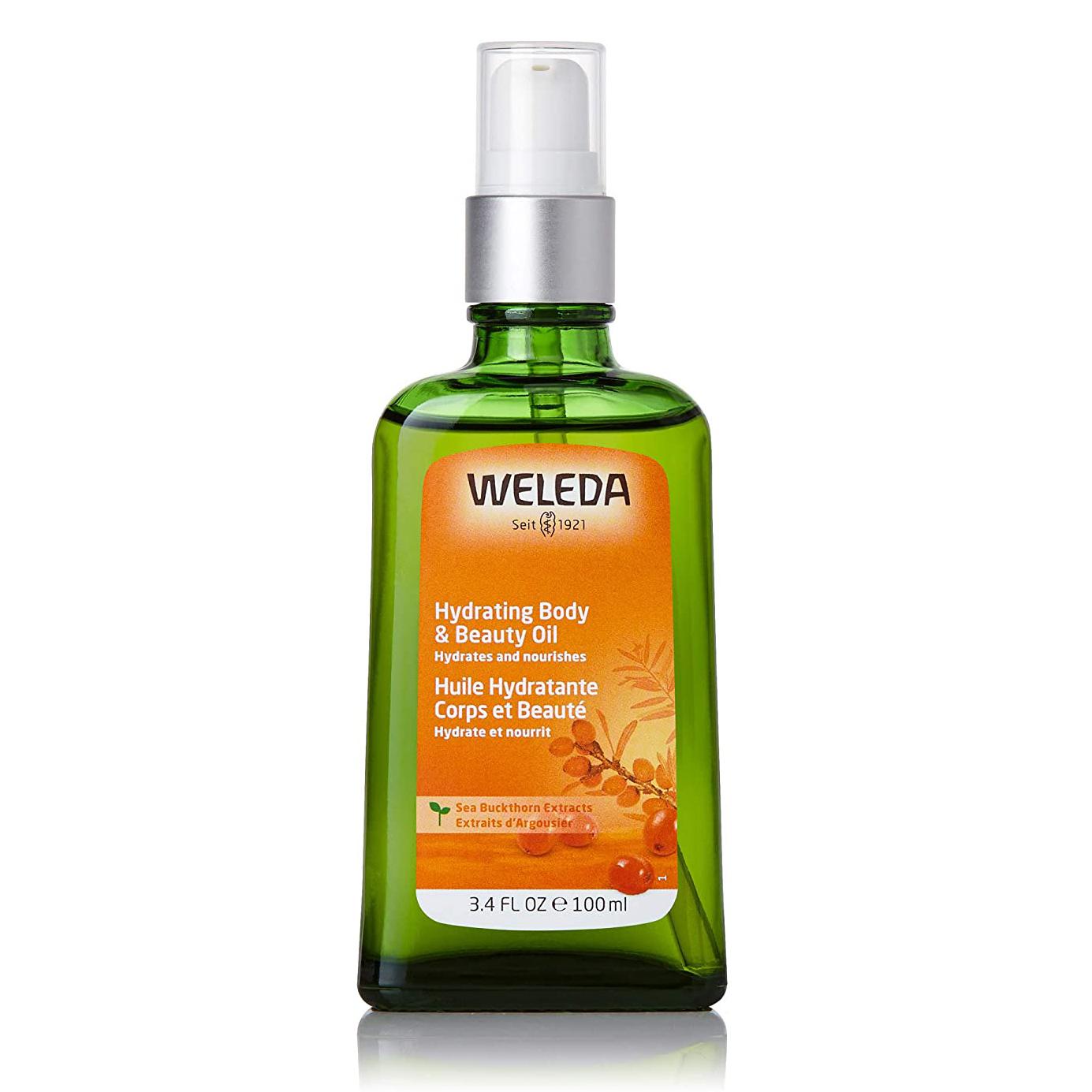 Weleda sea-buckthorn-oil-benefits