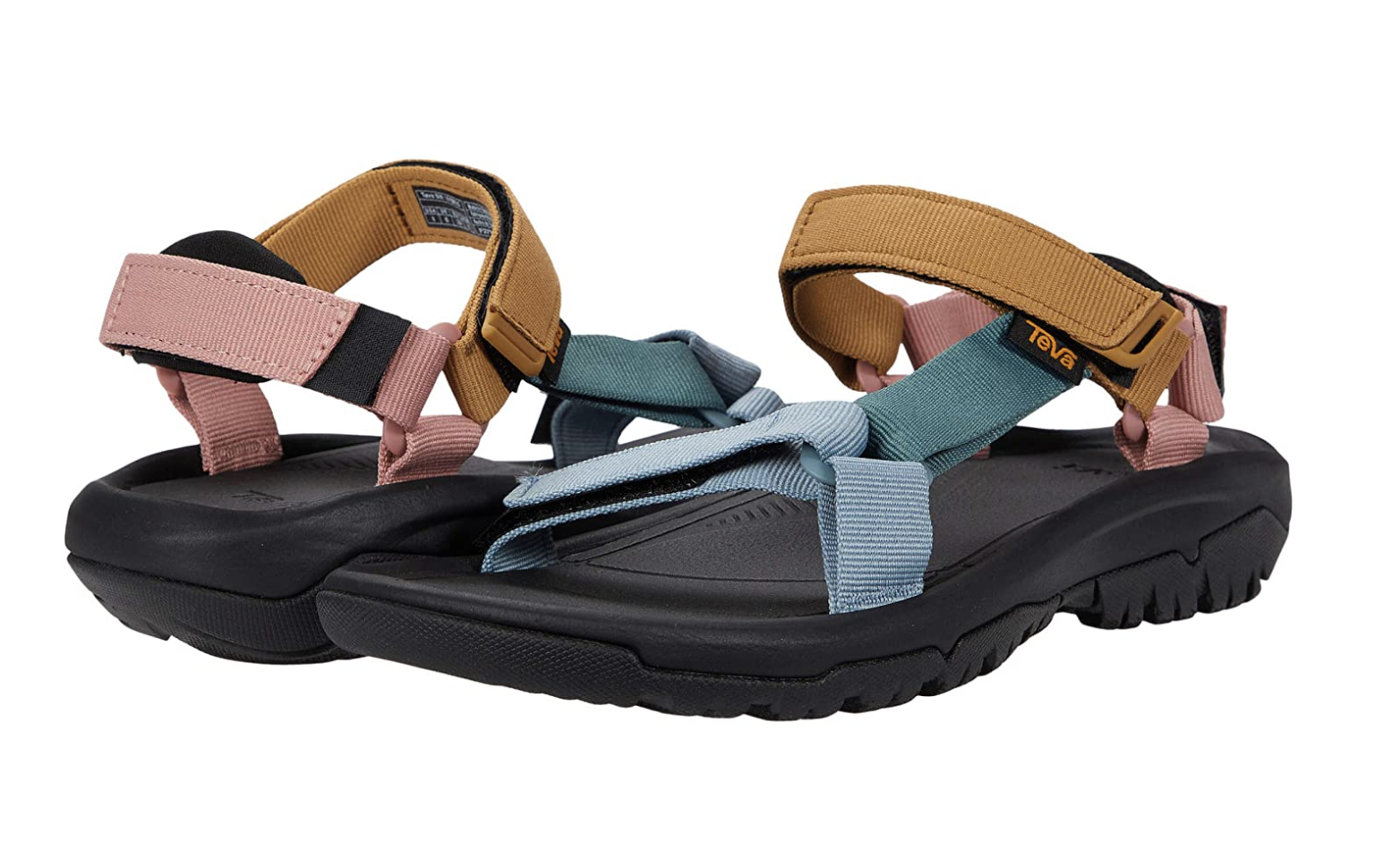 best-vegan-sandal