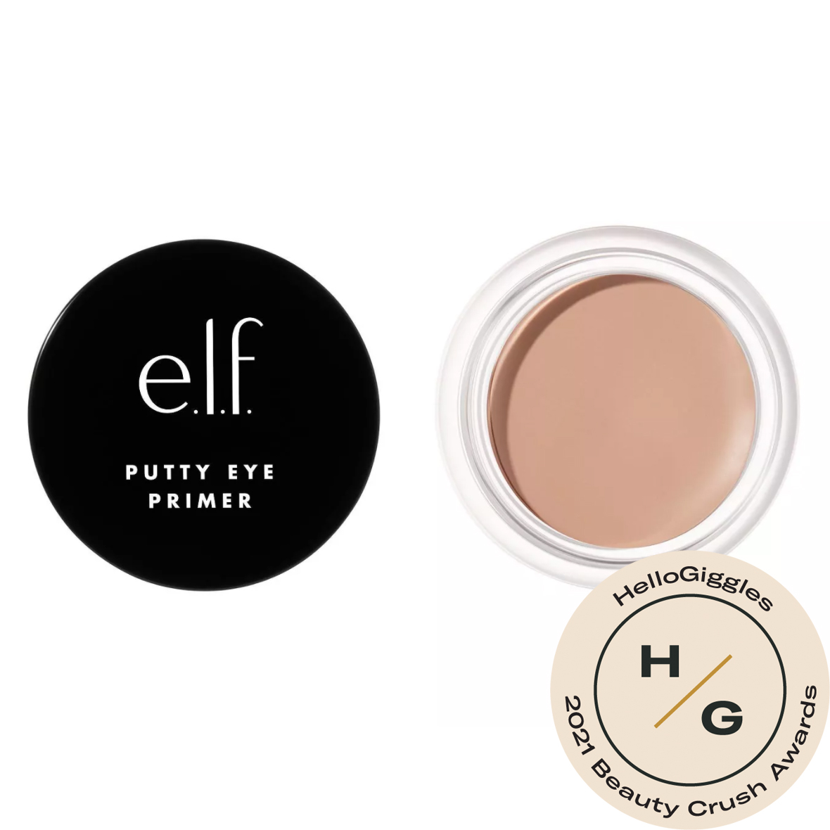 best eyeshadow primers e.l.f. beauty crush awards