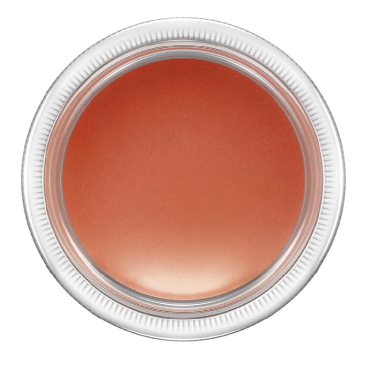 best eyeshadow primers MAC