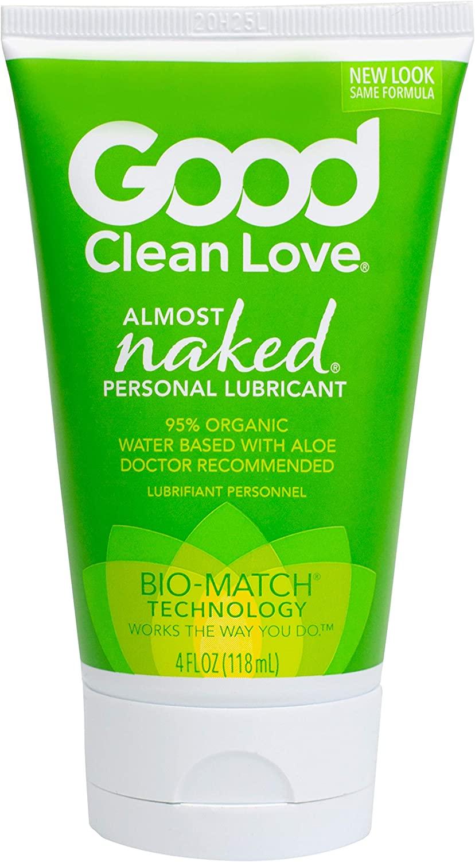 Best eco-friendly sex toys