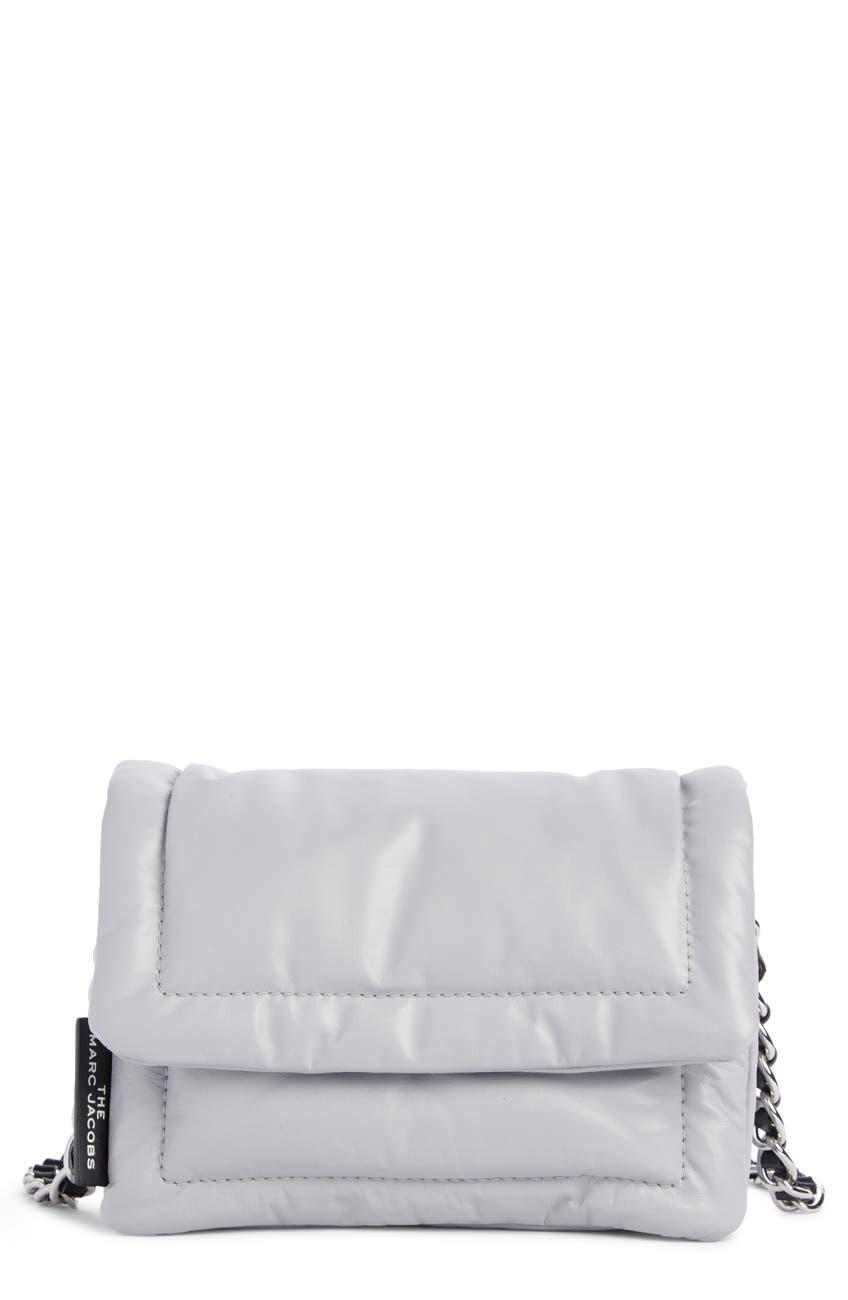 Nordstrom Rack handbag sale
