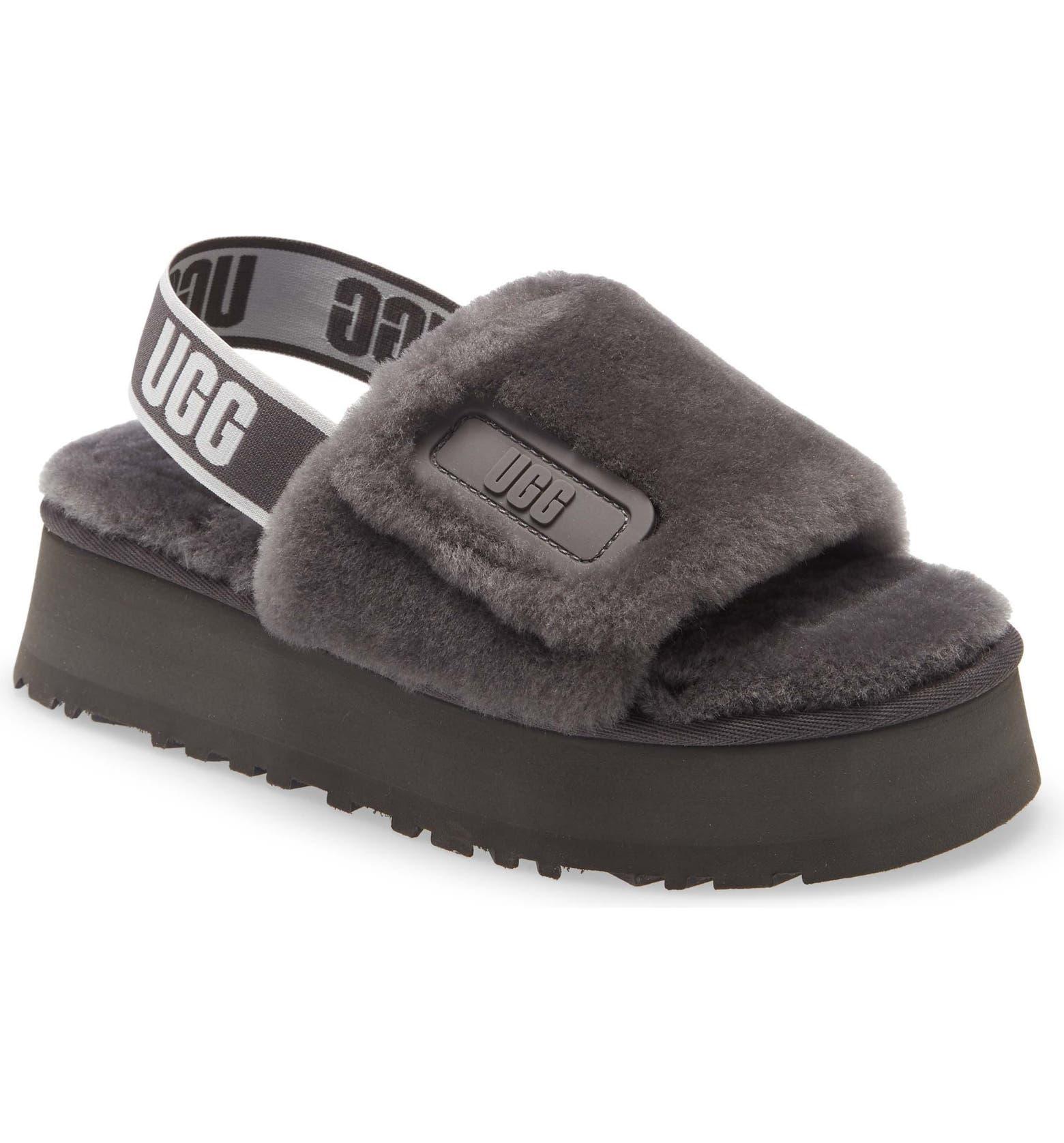 ugg slippers oscars 2021