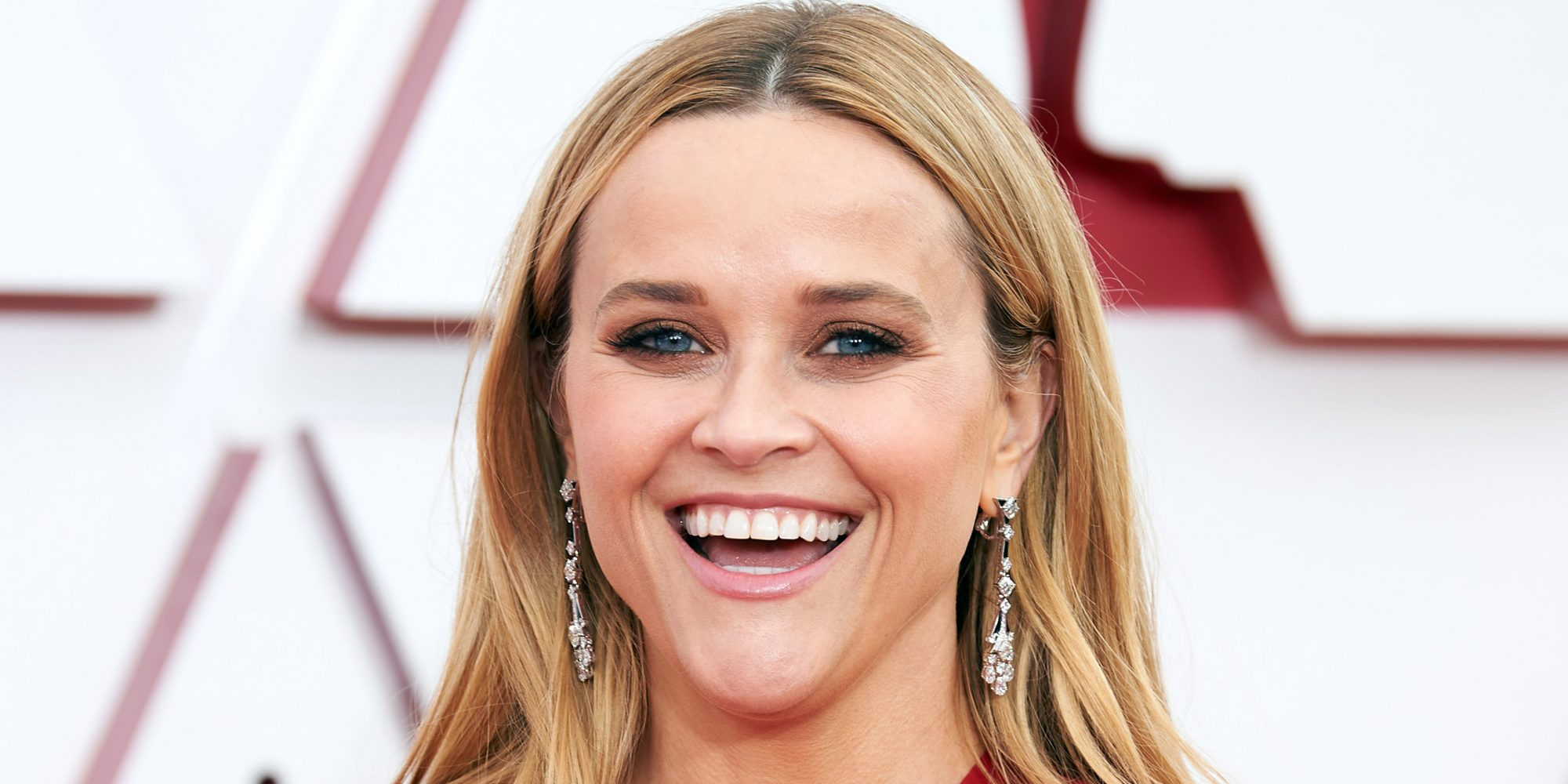 reese witherspoon skincare