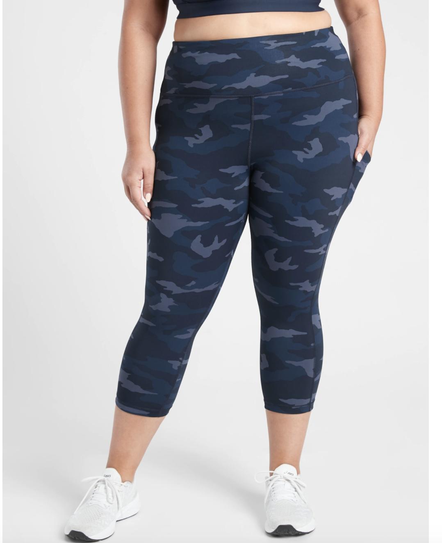 best-capri-leggings-pockets