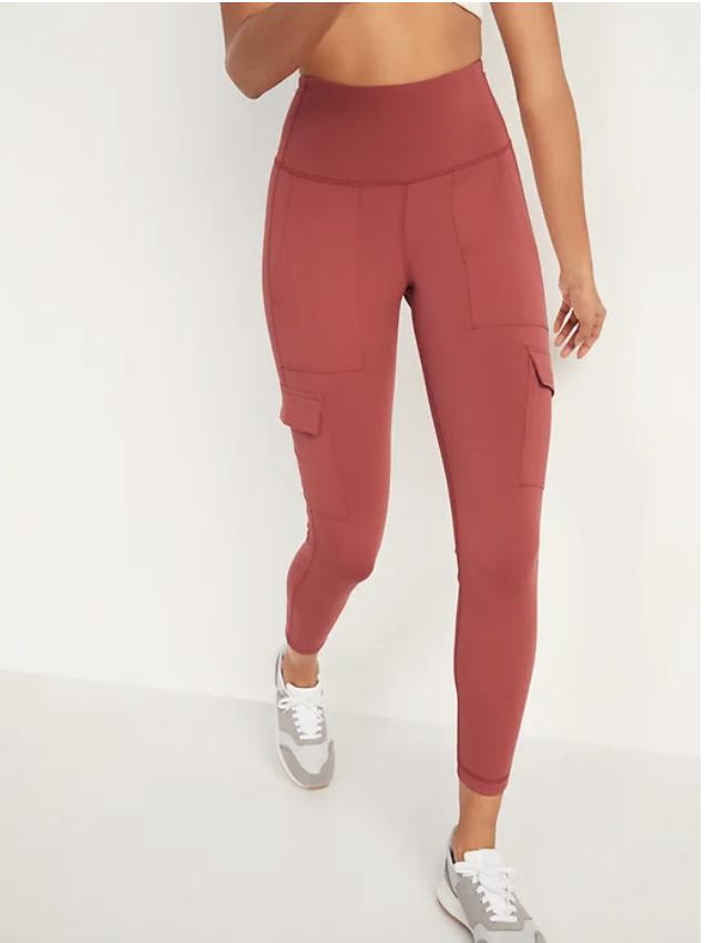 best-high-waisted-leggings