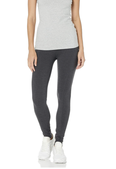 best-cotton-leggings-with-pockets