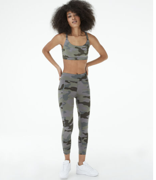 best-camo-leggings-with-pockets