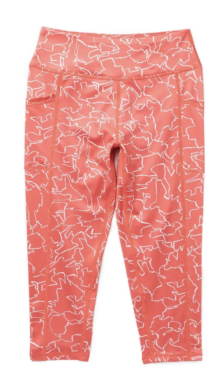 best-capri-leggings-with-pockets
