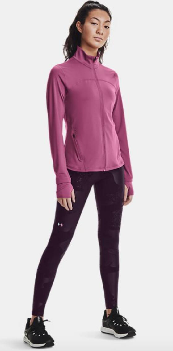 best-moisture-wicking-leggings-pockets