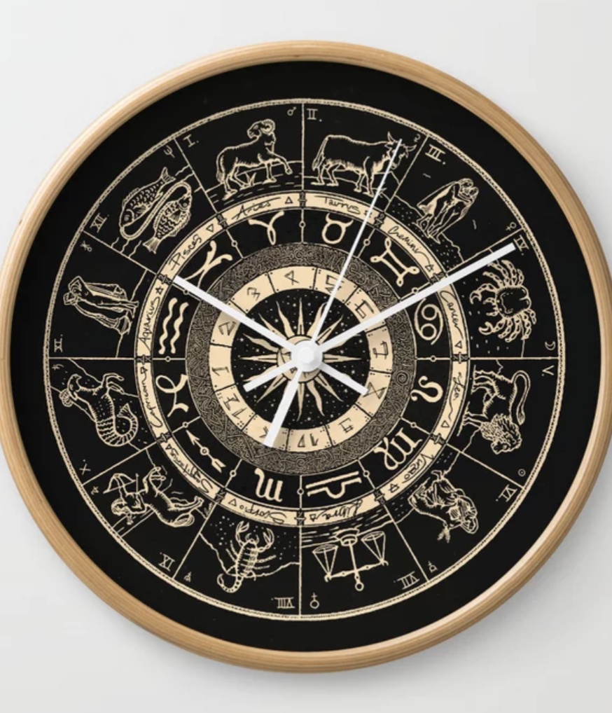 best-astrology-gifts