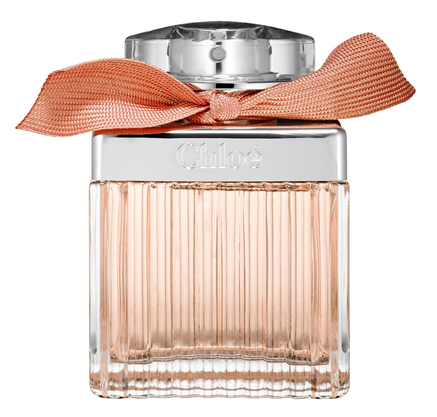 Mother's Day gifts Chloe perfume