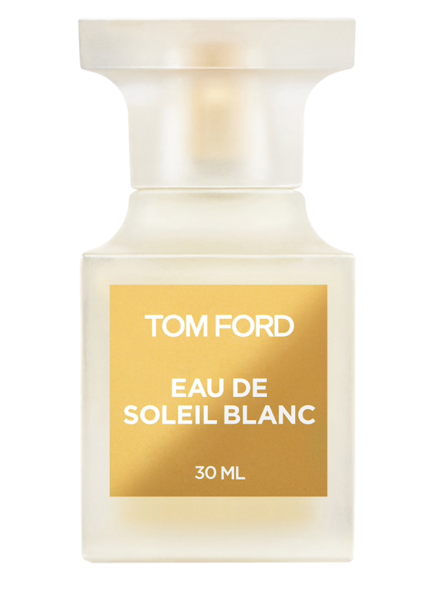 Mother's Day gifts; tom ford perfume