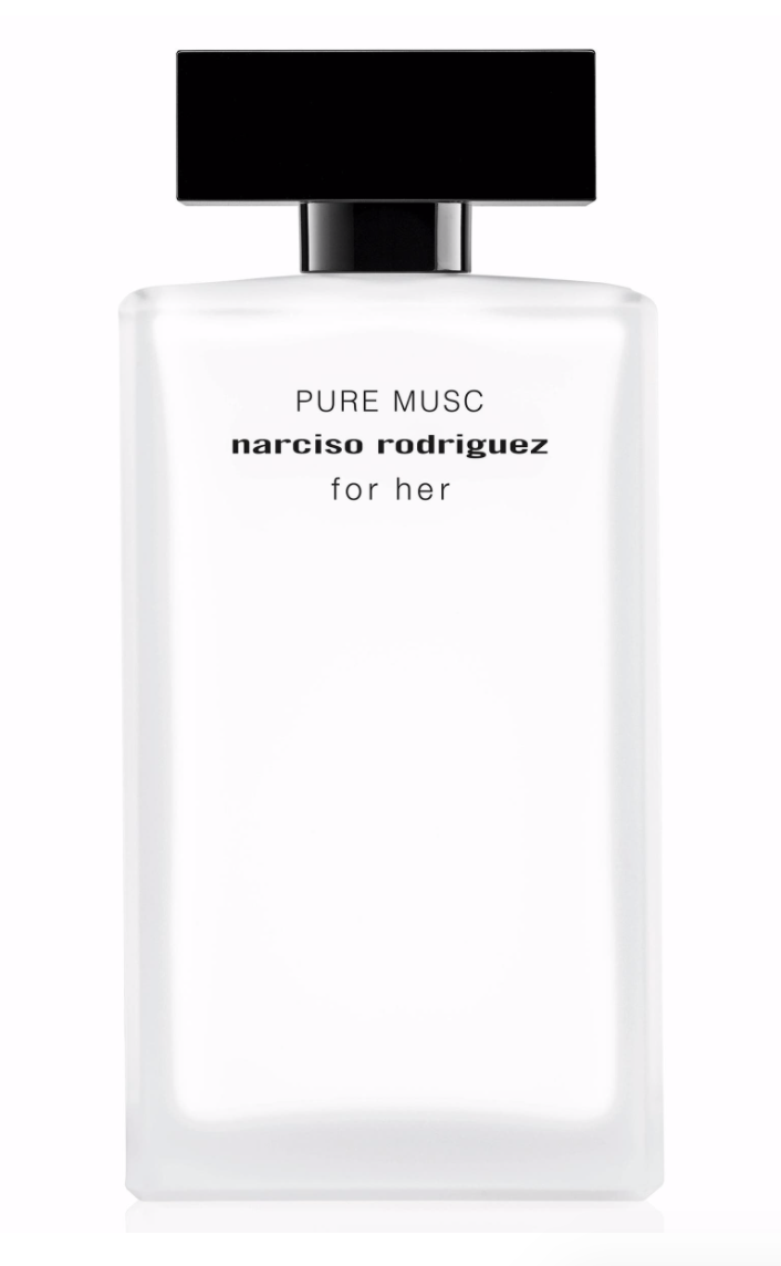 Mother's Day gifts; perfume